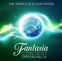 Fantasia Contest 1 Logo.png