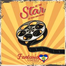Fantasia Contest 17 Logo.png