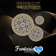 Fantasia Contest 12 Logo.png