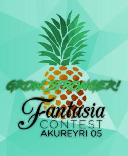 Fantasia Contest 5 Logo.png