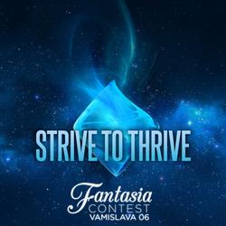 Fantasia Contest 6 Logo.png