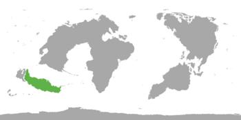 Location Map Lakadamia.png